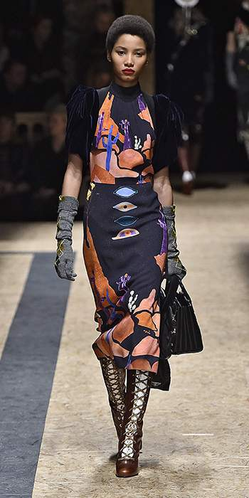 261f63867668e The Art of Fashion - Financial Times