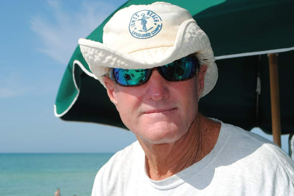 "sarasota single guys You can rent single and double  ""i have rented boats at other places in sarasota but have never had this good an experience the two guys running this business ."