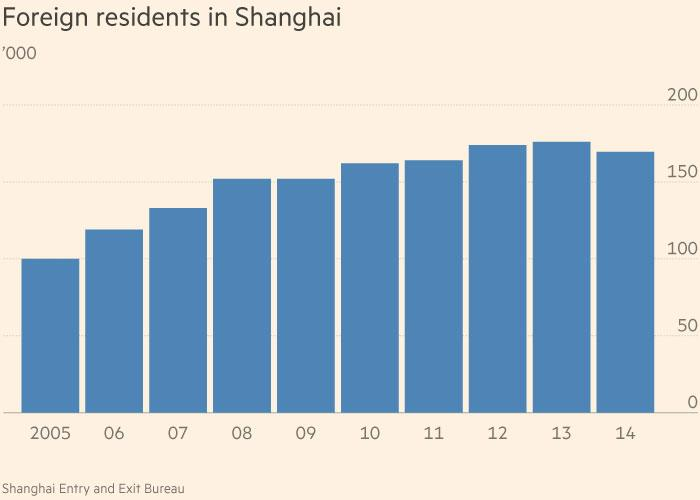a study of china and its economy China's economy begins 2018 facing what its own leaders call three years of  critical battles those fights to tackle domestic debt, poverty and pollution pose a hat-trick of risks to the.