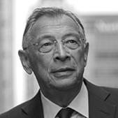 Sir George Iacobescu