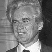 Yuri Dubinin