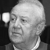 Zurab Tsereteli